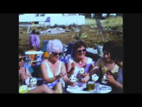 Bygone Times 6 (Cala Millor 1971)