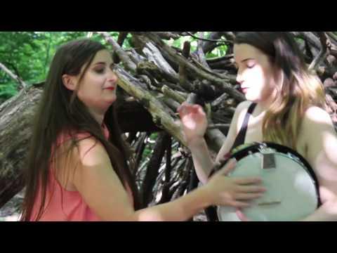 Mamet Sisters Kickstarter