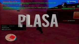 plaSa:Star 2 [gta in desc/гта в описании]