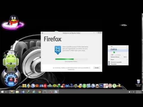 Si deseas leer más artículos parecidos a Instalar Mozilla Thunderbird en Windows Vista, te recomendamos que visites nuestra categoría de .