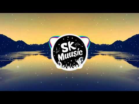 Kill Paris - Operate (feat. Royal) (Illenium Remix)
