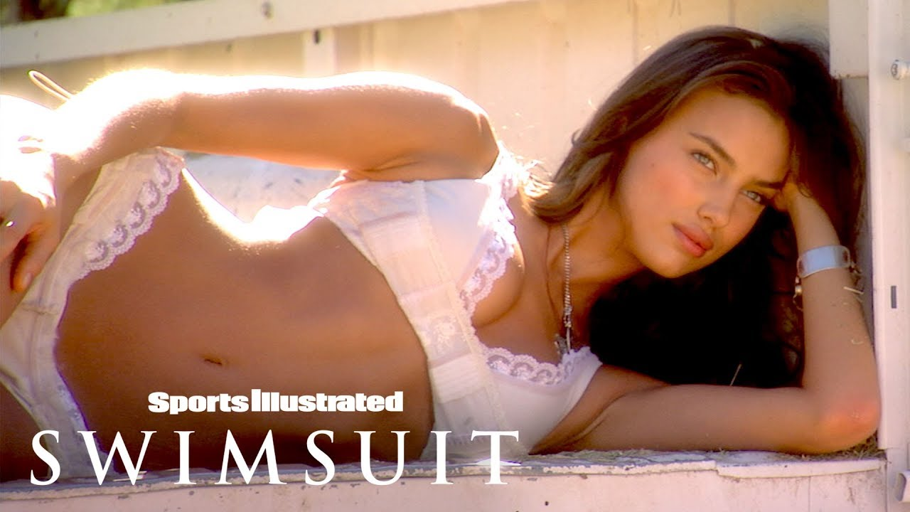 Seems, bar refaeli sports illustrated lingerie