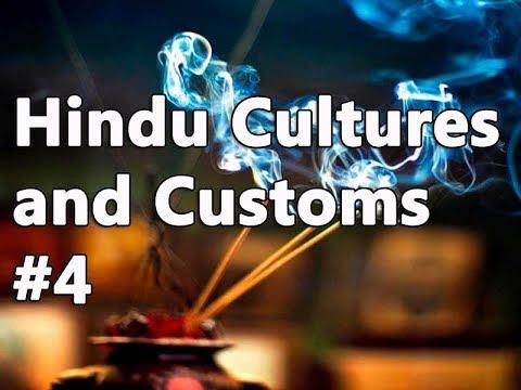 Hindu Cultures and Traditions - Series 4 - jothishi.com - Hindi Version   July 2019