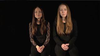 GENERATION Z  - Wege in die Zukunft (2014), Dokumentation, 7:00 min.