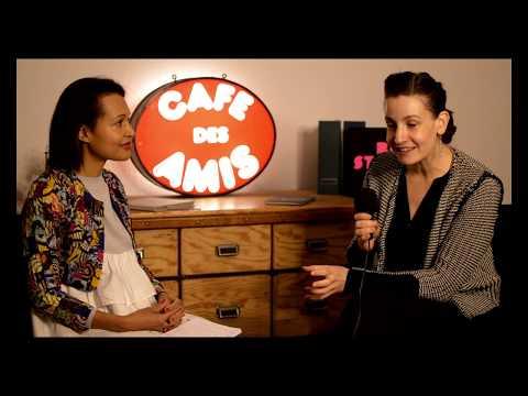 How to Become A Successful Entrepreneur with Leticia Martignon