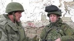 Ново българско оръжие обстрелва Донбас