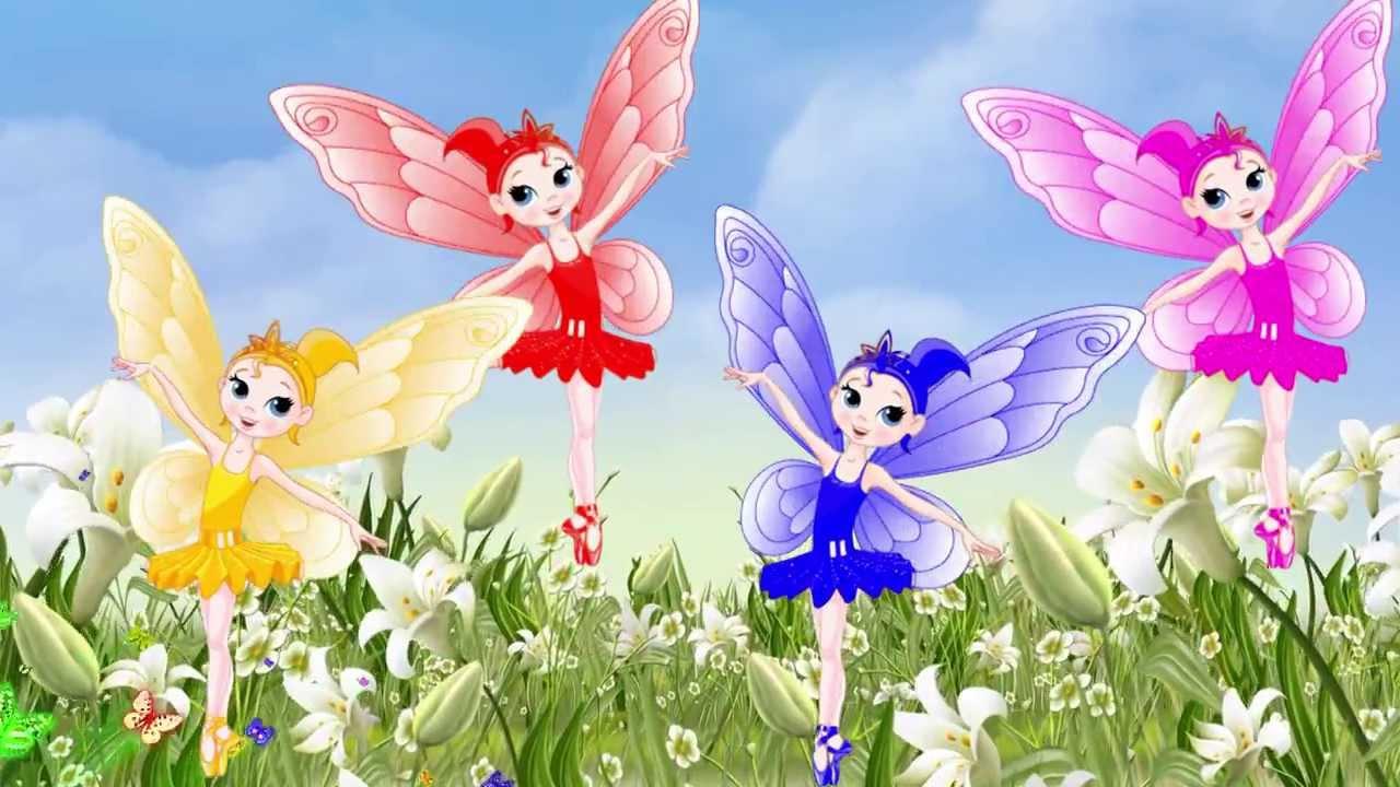 картинки фото бабочка фото