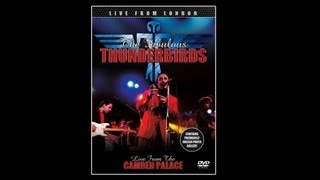 Watch Fabulous Thunderbirds Two Time My Lovin video