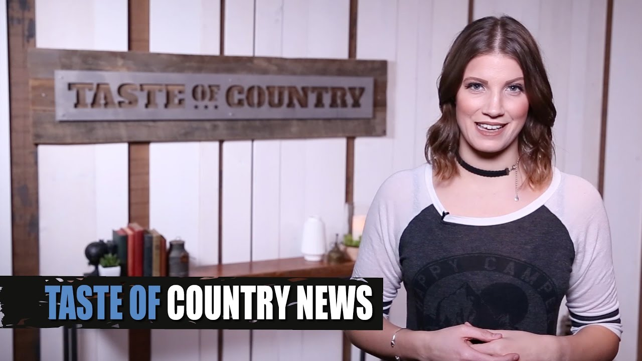 These Are The Top 10 Country Songs Of 2016 Youtube