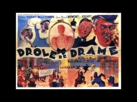 1937-drole-de-drame