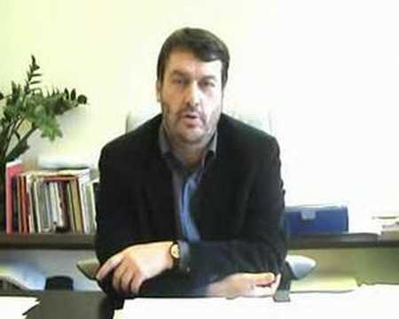 A sesto tasse comunali bloccate anche nel 2008 youtube for Tasse comunali