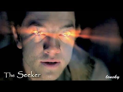 Legend of the Seeker (trailer)
