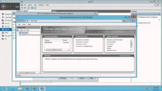 04 - Understanding Active Directory - Active Directory Federation Services FS