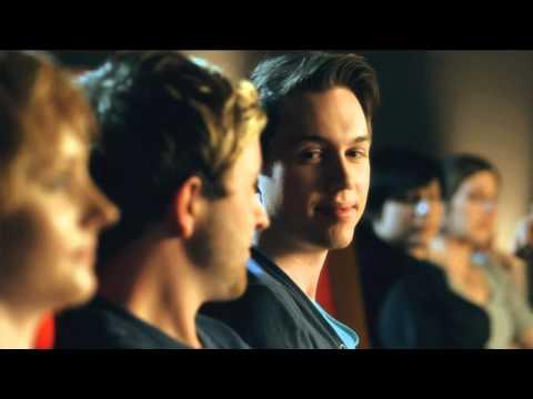 She's the Man (8/8) Movie CLIP - I'm Viola (2006) HDKaynak: YouTube · Süre: 2 dakika43 saniye