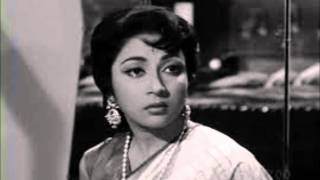 SONG FROM GUMRAH STARRING SUNIL DUTT.wmv