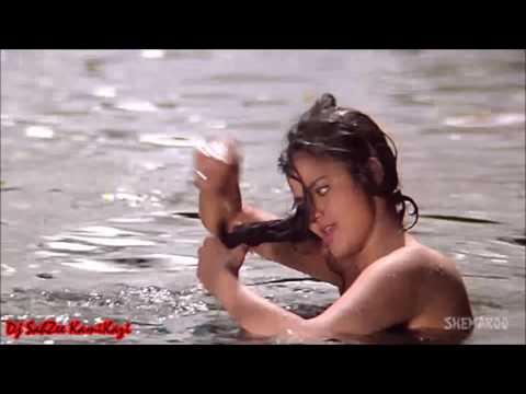 Dil Hai Chota Sa (Choti Si Asha) Remix