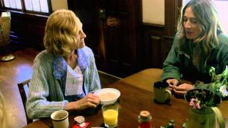 The Taking of Deborah Logan Trailer