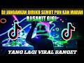 DJ PUTUS LAGI CINTAKU Sakit Gigi Viral Tik Tok Megi Z Dj full bass Terbaru 2021