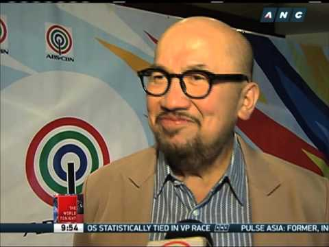 ABS-CBN partners with Viva, Regal to broadcast classic Filipino movies