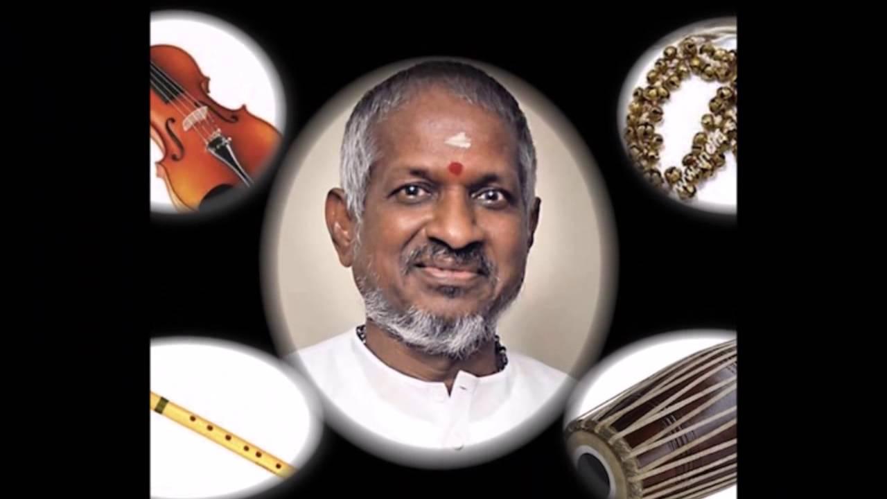 Salangai Oli Tamil mp3 songs download