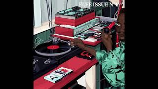 Daniel Owino Misiani – Otieno Owing Ramogi (Nik Weston & Rudy's Midnight Machine edit)