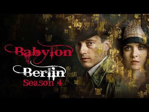 babylon-berlin-season-4-exclusive-updates-release-date,-cast-and-trailer--us-news-box-official
