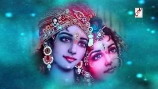 #7 Bhagwan Milenge // Hanshraj Meerashi // OSM FILMS (9811045617)