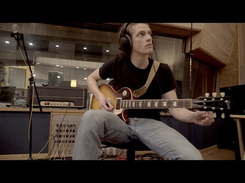 Basement: Making Of Beside Myself (Episode 1) Mp3