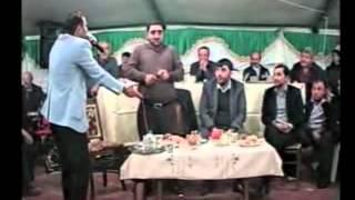 hovsan toyu Mirferid Zireli vs Aydin Xirdalanli