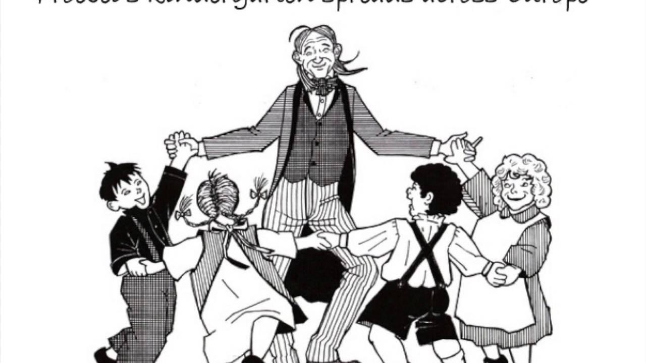"""pestalozzi and froebel Froebel fue el creador del """"instituto autodidáctico, influido por la teoría de la intuición educativa de juan enrique pestalozzi la intuición educativa era."""