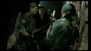 Маста и Белый    Стоцкая  Путь   саундтрек к фильму flv