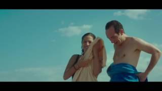 HEDI - Trailer subtitulado en español HD