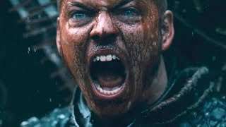Video Eminem & 2Pac - Ivar The Boneless (2017) download MP3, 3GP, MP4, WEBM, AVI, FLV Agustus 2018