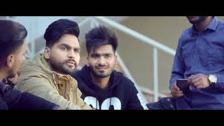 Teaser | Harley | Preet Amar | Western Penduz | Releasing on 18th March 2018 | Speed Records