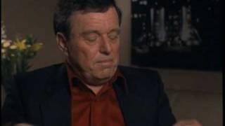 "Jerry Mathers how the name ""Beaver"" on ""Leave it to Beaver"" came about - EMMYTVLEGENDS.ORG"