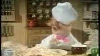 swedish chef muppets show the best of the best