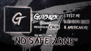 Gutcheck - Demo 2016 [Full Stream] (2016) Chugcore Exclusive