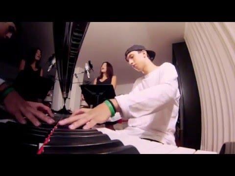 Need You - Anita Simoncini & Simone Giacomini