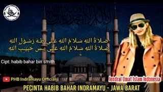 Mars Ppr Prajurit Pembela Rasulullah Versi Hadroh Cipt Habib Bahar Bin Smith