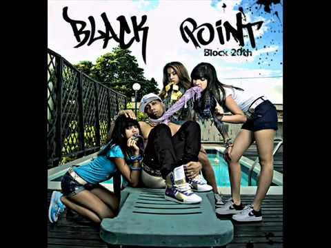 black point ft lil jon - watagatapitusberry