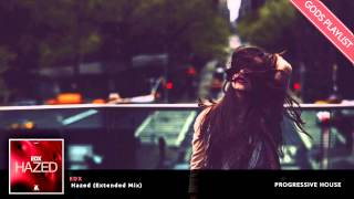 Download EDX - Hazed (Extended Mix) MP3 song and Music Video