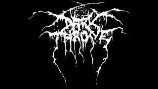 Darkthrone Land Of Frost Full Demo 1988