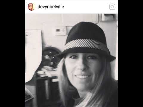 Kids Incorporated Hold On MP3
