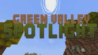 Green Valley Spotlight - Episode 2