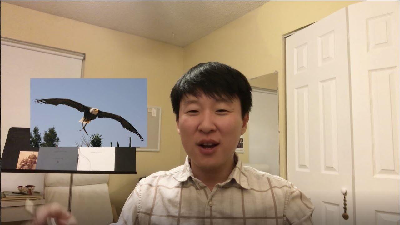 #호른팁 쉰여덟째 주: 마우스피스 압력은 왜 나쁘다고 할까? #HornTip Week 58: Why is mouthpiece pressure bad? (ENG sub)