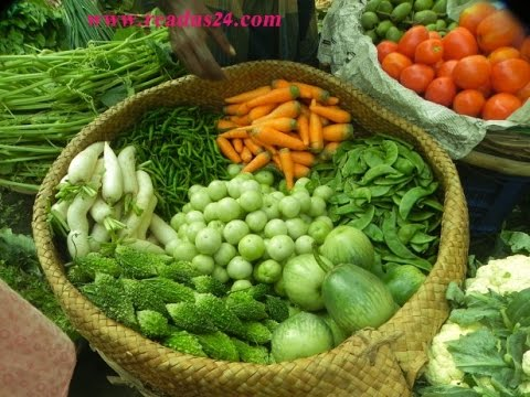 fruits and vegetables of bangladesh Video of winter seasonal vegetables of bangladesh-video of winter seasonal vegetables of bangladesh spring seasonal vegetables,summer seasonal vegetables.