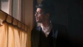 Soolking feat. Cheb Mami - Ça fait des années  [Clip Officiel] Prod by Zak Cosmos