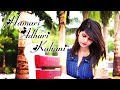 Hamari Adhuri Kahani Episode 2 Short Film BiteCast Most Influential Love Story Episode 2 mp3