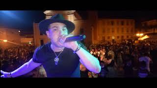 Maikel Miki - Jerusalema ( Spanish Version ) en concierto desde Europa #JERUSALEMA