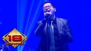 Kerispatih - Kesalahan Yang sama  (Live Konser Surabaya 5 Desember 2014)